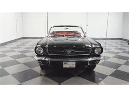 Picture of '64 Ford Mustang - QA2K