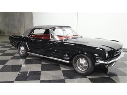 Picture of Classic 1964 Ford Mustang located in Georgia - $28,995.00 - QA2K
