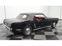 Picture of '64 Ford Mustang Offered by Streetside Classics - Atlanta - QA2K