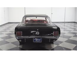 Picture of '64 Ford Mustang located in Lithia Springs Georgia - QA2K