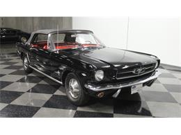Picture of Classic 1964 Mustang located in Georgia - $28,995.00 Offered by Streetside Classics - Atlanta - QA2K