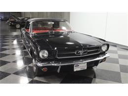 Picture of 1964 Mustang located in Georgia - $28,995.00 - QA2K