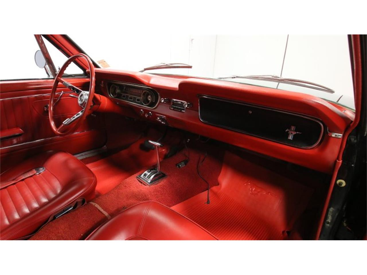 Large Picture of '64 Ford Mustang - $28,995.00 - QA2K