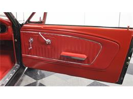 Picture of Classic 1964 Mustang - $28,995.00 Offered by Streetside Classics - Atlanta - QA2K