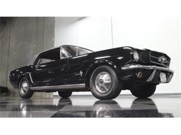 Picture of '64 Mustang located in Lithia Springs Georgia Offered by Streetside Classics - Atlanta - QA2K
