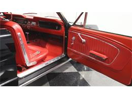 Picture of 1964 Ford Mustang - QA2K