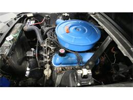Picture of Classic '64 Ford Mustang - $28,995.00 - QA2K