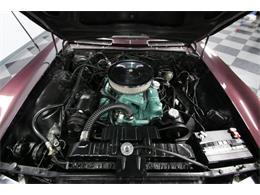 Picture of '65 Riviera - QA2O