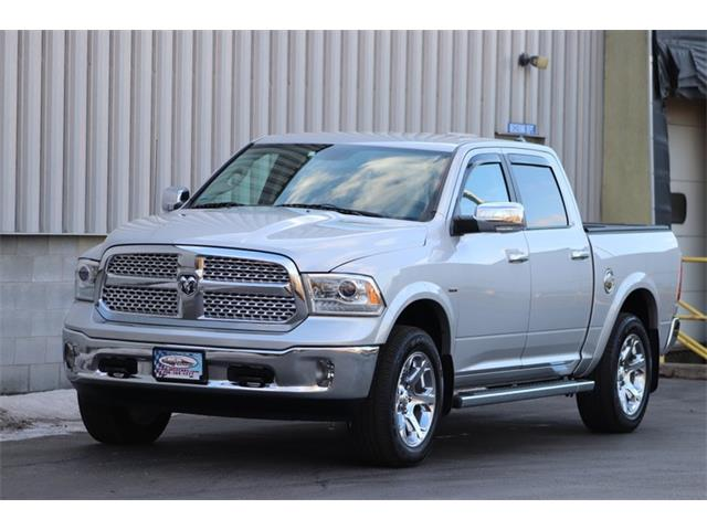 Picture of '13 Ram 1500 - QA30