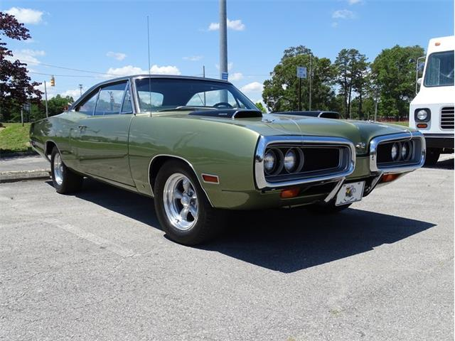 Picture of 1970 Super Bee located in North Carolina Offered by  - QA3R