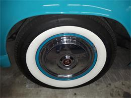 Picture of '56 Ford Thunderbird Offered by Lucky Collector Car Auctions - Q5U3