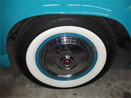 Picture of '56 Thunderbird - Q5U3