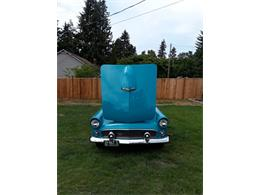 Picture of '56 Ford Thunderbird Auction Vehicle - Q5U3