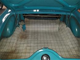 Picture of 1956 Ford Thunderbird located in Washington Offered by Lucky Collector Car Auctions - Q5U3