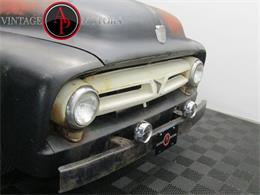 Picture of '53 F100 - QA52
