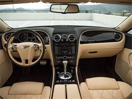 Picture of '11 Continental Offered by August Motorcars - QA5D