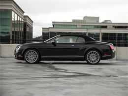 Picture of '11 Continental - $91,819.00 Offered by August Motorcars - QA5D