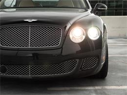 Picture of '11 Continental located in Kelowna British Columbia - $91,819.00 - QA5D