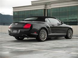 Picture of '11 Bentley Continental located in Kelowna British Columbia - QA5D