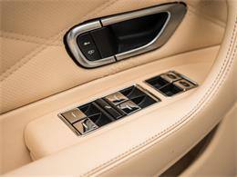 Picture of '11 Bentley Continental - $91,819.00 - QA5D