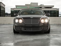 Picture of '11 Continental located in Kelowna British Columbia - QA5D