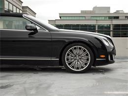 Picture of 2011 Continental located in British Columbia - $91,819.00 Offered by August Motorcars - QA5D