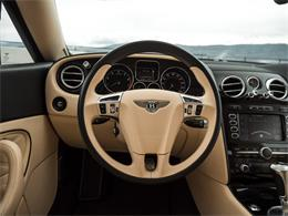 Picture of 2011 Continental - QA5D