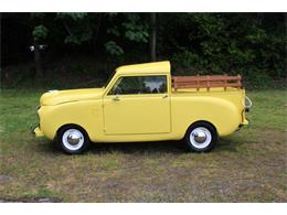 Picture of Classic 1948 Pickup (Round Side) Auction Vehicle Offered by Lucky Collector Car Auctions - Q5U5