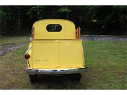 Picture of Classic '48 Crosley Pickup (Round Side) located in Tacoma Washington Auction Vehicle - Q5U5