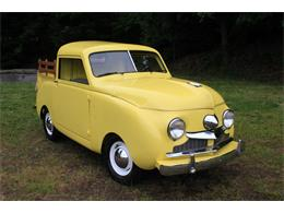 Picture of Classic 1948 Pickup (Round Side) Auction Vehicle - Q5U5