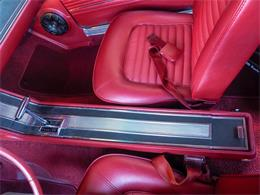 Picture of '66 Mustang - QA5L