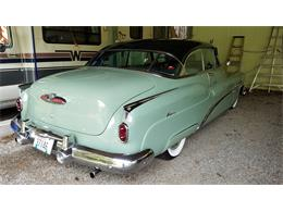 Picture of '52 Super Offered by Lucky Collector Car Auctions - Q5U6