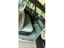 Picture of Classic '52 Buick Super Auction Vehicle - Q5U6