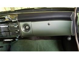 Picture of '52 Buick Super - Q5U6