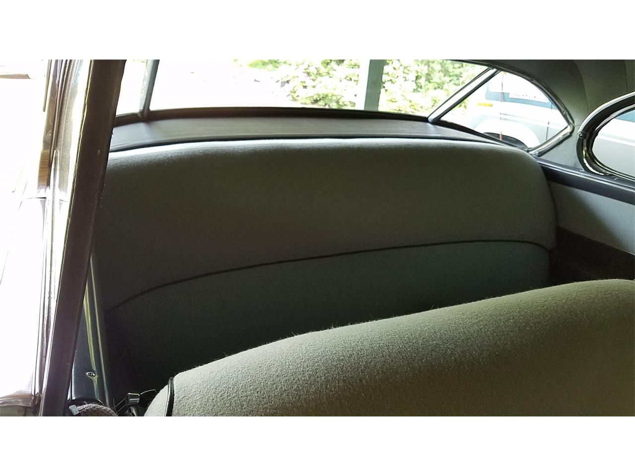 Large Picture of Classic '52 Buick Super Offered by Lucky Collector Car Auctions - Q5U6