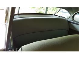 Picture of '52 Buick Super located in Tacoma Washington Auction Vehicle Offered by Lucky Collector Car Auctions - Q5U6