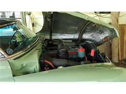 Picture of '52 Super - Q5U6