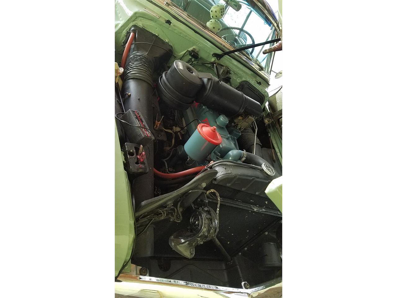 Large Picture of '52 Super - Q5U6