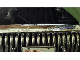Picture of '52 Super located in Tacoma Washington Auction Vehicle Offered by Lucky Collector Car Auctions - Q5U6