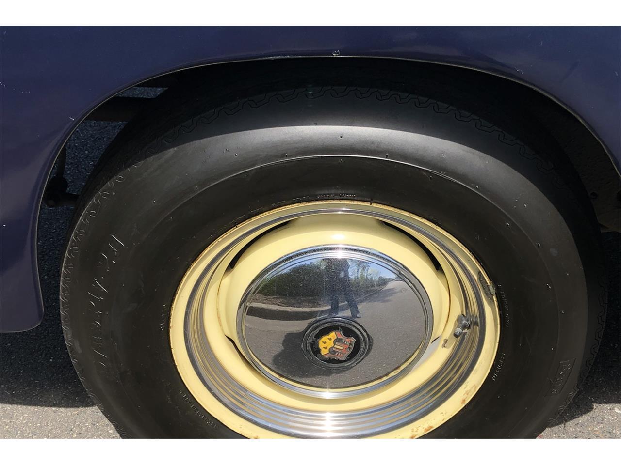 Large Picture of '48 66 - Q5U7