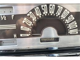 Picture of '48 66 - Q5U7