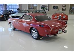 Picture of '72 P1800E - $26,800.00 Offered by Classic Promenade - QA67