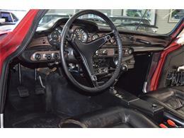 Picture of 1972 Volvo P1800E located in Arizona - $26,800.00 - QA67