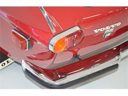 Picture of Classic '72 P1800E - $26,800.00 Offered by Classic Promenade - QA67