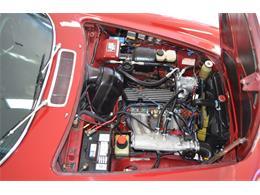 Picture of Classic '72 P1800E located in Arizona - $26,800.00 - QA67