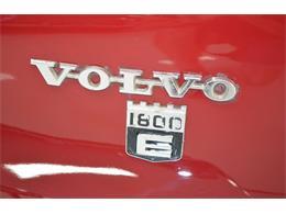 Picture of '72 Volvo P1800E located in Arizona - $26,800.00 Offered by Classic Promenade - QA67