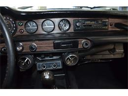 Picture of '72 P1800E located in Phoenix Arizona Offered by Classic Promenade - QA67