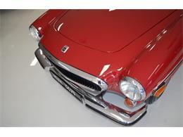 Picture of Classic '72 P1800E located in Arizona - QA67