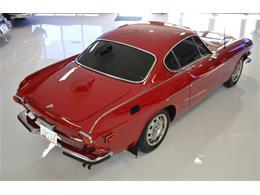Picture of 1972 Volvo P1800E located in Phoenix Arizona - $26,800.00 Offered by Classic Promenade - QA67