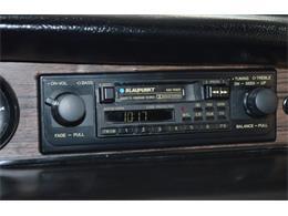 Picture of Classic 1972 P1800E located in Phoenix Arizona Offered by Classic Promenade - QA67